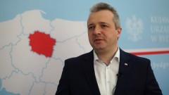 Nowe procedury w sprawie organizacji izb przyjęć i SOR w regionie