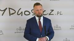 Gorące tematy - Nowe torowiska w Bydgoszczy. Szykują się tramwajowe inwestycje…