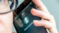Gorące tematy - Nowy telefon zaufania dla młodych