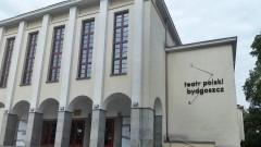 O kobietach i dla kobiet w bydgoskim Teatrze Polskim