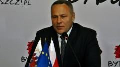 O siedzibę dyspozytorni medycznej pyta Wojewodę Prezydent Bydgoszczy