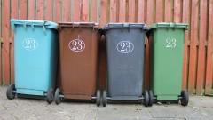 Odpady BIO i nie tylko. Segregacja śmieci w Bydgoszczy
