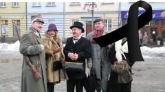 Odwołano zaplanowane wcześniej imprezy związane z Powrotem Bydgoszczy do Macierzy
