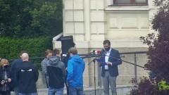 Oficjalne stanowisko ratusza w sprawie działania firmy KOMUNALNIK