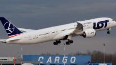 Pasażerowie podróżujący samolotem muszą przestrzegać nowych zasad bezpieczeństwa
