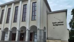 Paweł Łysak powraca do TPB z nowym spektaklem
