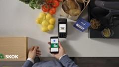 Gorące tematy - Płatności mobilne w Polsce po 4 latach: 30 banków i ponad…