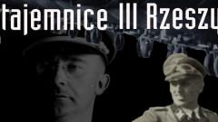 """""""Pomorskie tajemnice III Rzeszy"""". Spotkanie z Krzysztofem Drozdowskim"""
