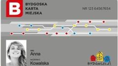 Ponownie otwarto punkty sprzedaży biletów ZDMiKP oraz BKM