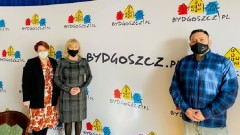 Powstanie pierwszy sklep socjalny w Bydgoszczy