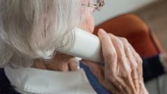 Gorące tematy - Pracownik banku uchronił oszczędności 85-letniej seniorki…