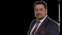 Prof. dr hab. inż. Marek Adamski nowym rektorem Uniwersytetu Technologiczno-Przyrodniczego w Bydgoszczy