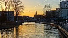 Gorące tematy - Program na rzecz równego traktowania w Bydgoszczy