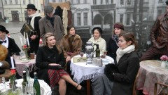 Przed nami obchody 100-lecia Powrotu Bydgoszczy do Macierzy. Atrakcji…
