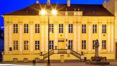 Przed nami Tydzień Bibliotek 2019 w Bydgoszczy