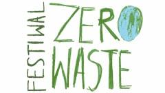 Gorące tematy - Przy Gdańskiej odbędzie się Festiwal Zero Waste