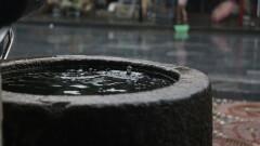 Gorące tematy - Przy miejskich budynkach powstaną deszczowe ogrody