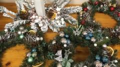 Przyjdź na Kiermasz Świąteczny do ZUS