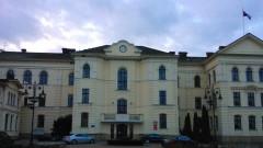 Radny Bogdan Dzakanowski będzie musiał przeprosić Radę Miasta. Jest wyrok Sądu Apelacyjnego