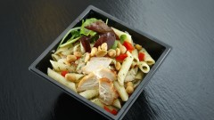 Gorące tematy - Ratusz zachęca do wsparcia bydgoskiej gastronomii
