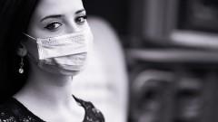 Rekord zakażeń koronawirusem w regionie. Aż 162 nowe przypadki