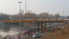 Rozpoczęły się czynności egzekucyjne Tartaku Bydgoszcz