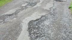 Rozpoczęły się prace remontowe na bydgoskich ulicach