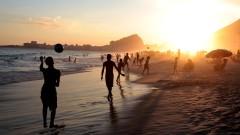 Rzecznik MŚP: Można sprawdzić aktualną sytuację epidemiczną w krajach turystycznych