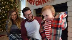 Gorące tematy - Rzecznik MZ: Ograniczenie liczby świątecznych gości to…