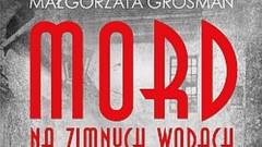 Sekrety przedwojennej Bydgoszczy [RECENZJA]