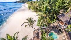 Seszele – wycieczki do raju są już możliwe! Poznaj powody, dla których warto tam spędzić wakacje 2021