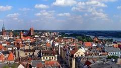 Siedem doniesień do prokuratury ws. zakażeń koronawirusem w miejskim szpitalu w Toruniu