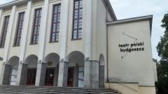 """Spektakl """"Mur"""" z Teatru Polskiego w Bydgoszczy wyróżniony"""