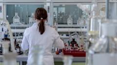 Stypendia Ministra Nauki i Szkolnictwa Wyższego dla naukowców UTP