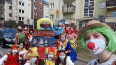 Gorące tematy - Światowy Dzień Uśmiechu w Bydgoszczy. Zaprasza Fundacja…