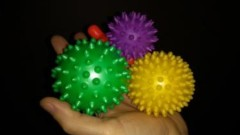 Gorące tematy - Szczepienia przeciwko COVID-19, a wariant indyjski koronawirusa