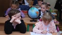 Gorące tematy - Szef MEN: W większości szkół można wrócić spokojnie do…