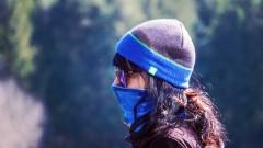 Szef MZ: Dystans i maski ograniczają transmisję koronawirusa, potwierdzają to badania