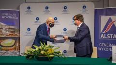 Gorące tematy - Szpital Biziela w Bydgoszczy czeka rozbudowa. Podpisano…