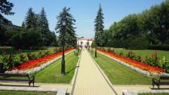 Szumowski: Śladowy odsetek zakażonych SARS-CoV-2 wśród wybierających się do sanatoriów