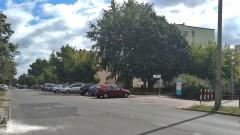 Gorące tematy - Szykuje się remont ulicy Stawowej na Błoniu