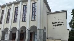 Teatr Polski z Bydgoszczy na scenie teatralnej w Awinionie