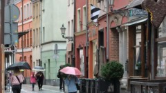 Toruń: Na pomoc przedsiębiorcom