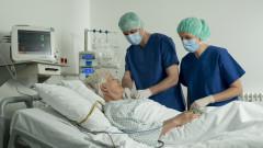 """Trzy szpitale z kujawsko-pomorskiego z tytułem """"Szpital Dobrej Praktyki Żywienia Klinicznego"""""""