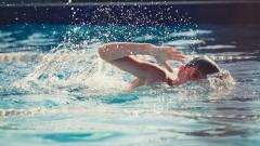 Uczniowie skorzystają za darmo z miejskich basenów