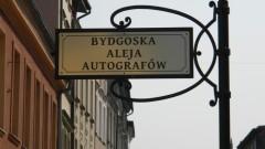 Urząd Miasta wydłużył czas zgłaszania propozycji do bydgoskich autografów