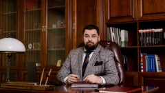 Gorące tematy - UTP gra z WOŚP i szuka nowego rektora