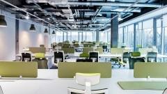Gorące tematy - W Bydgoszczy powstaną pierwsze biura flex