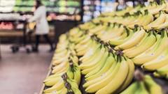 W świątecznych zakupach seniorom pomogą wolontariusze