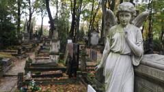We Wszystkich Świętych cmentarze będą otwarte